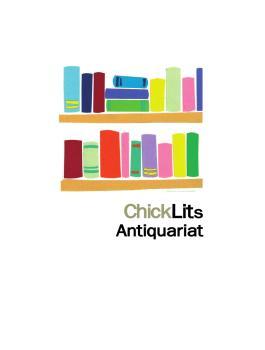 Die Frauen Wiens. Ein Stadtbuch für Fanny,Frances und Francesca