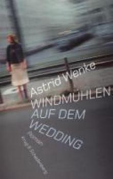 Windmühlen auf dem Wedding