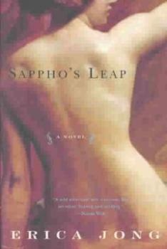Sapphos Leap. A Novel