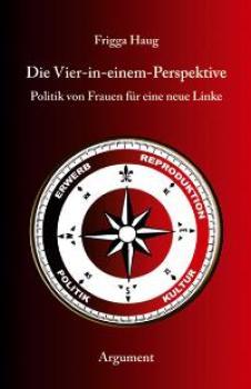 Die Vier-in-einem-Perspektive