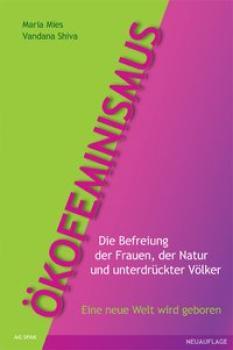 Ökofeminismus
