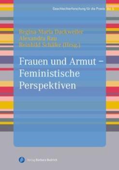 Frauen und Armut – Feministische Perspektiven