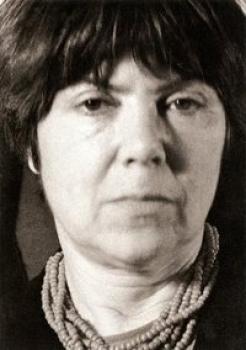 Friedl Kubelka, Arbeiten von 1963-2003