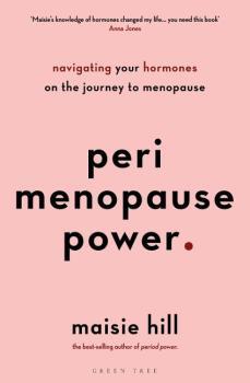 Perimenopause Power