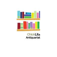 AUFbrüche. Feministische Portraits und Lebensbilder
