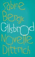 Gilsbrod