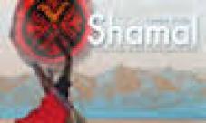 Shamal. Eine kirgisische Liebesgeschichte