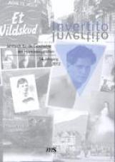 Invertito. Jahrbuch für die Geschichte der Homosexualitäten: 14. Jahrgang 2013