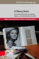 A Cherry Dress