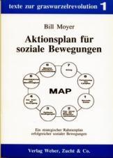 Aktionsplan für soziale Bewegungen