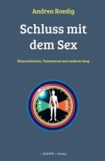 Schluss mit dem Sex