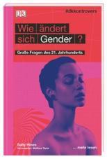 #dkkontrovers. Wie ändert sich Gender?