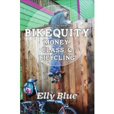 Bikequity