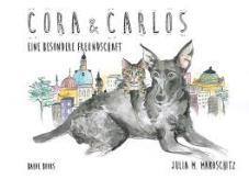 Cora & Carlos
