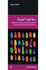 Trans* und Sex