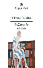 A Room of Ones Own, Ein Zimmer für sich allein
