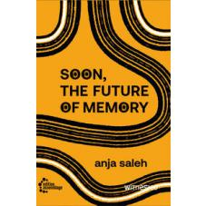 Soon, The Future Of Memory